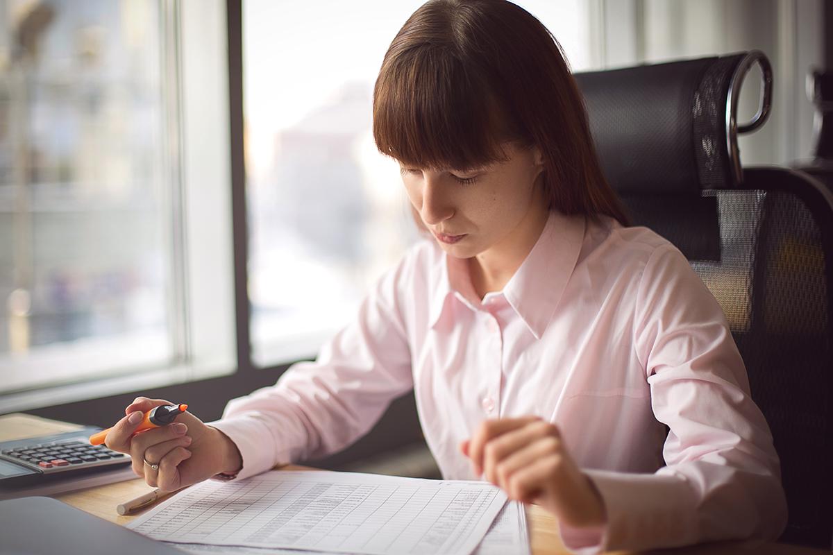 Бухгалтерское обслуживание в барнауле стоимость юридических услуг по регистрации ооо